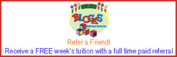 Click Refer A Friend Coupon for Printable Version